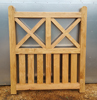 OAK FREARSON GATES